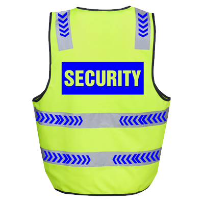 New_security_vest_yellow_blue_back-1