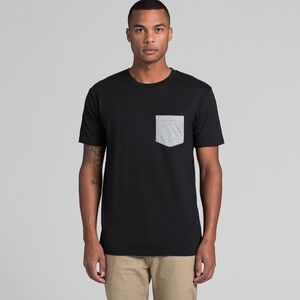 Staple Pocket Tee Thumbnail