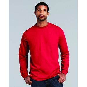 Gildan 2400 Adult Long Sleeve Tee Thumbnail