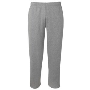 JB's P/C Fleecy Sweat Pant Thumbnail