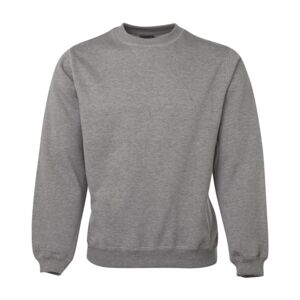 ADULTS P/C FLEECY SWEAT Thumbnail