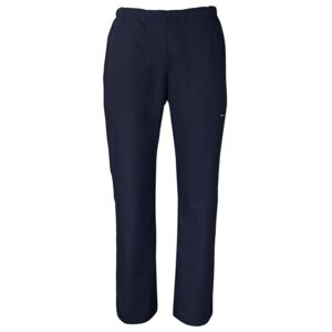 JB's Ladies Scrubs Pant Thumbnail