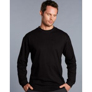 LONDON LONG SLEEVE TEE Mens Thumbnail