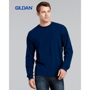 Gildan Hammer™  Adult Long Sleeve T-Shirt Thumbnail